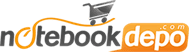 notebookdepo logo